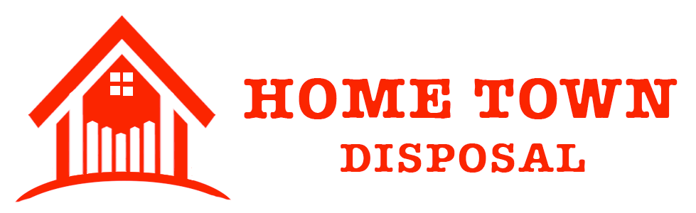 HomeTownDisposalWeb1